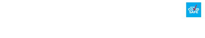 Qbiblebaptistchurch_logo_c19